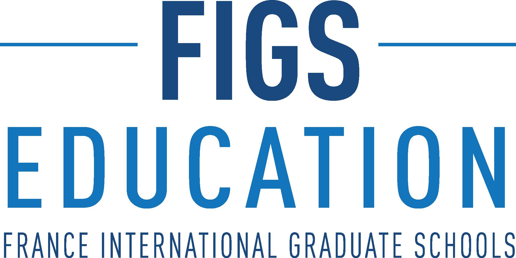 FIGS - France International Graduate Schools