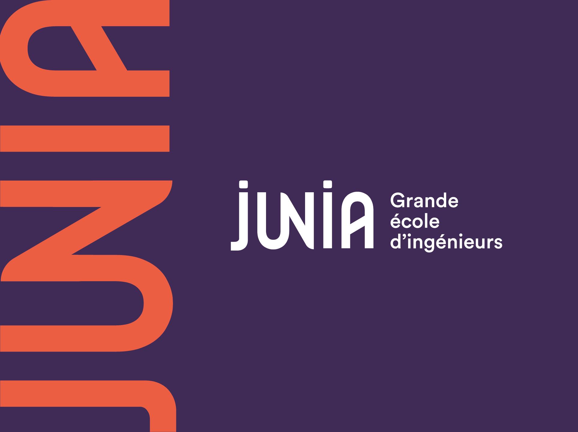 JUNIA Ecole d'Ingénieurs