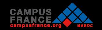Campus France Maroc