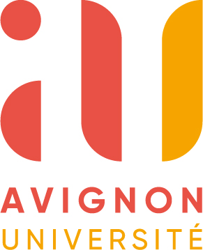 Avignon Université - EUR IMPLANTEUS
