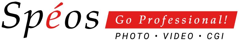 Spéos Photo-Video-CGI School – Paris, Biarritz, London