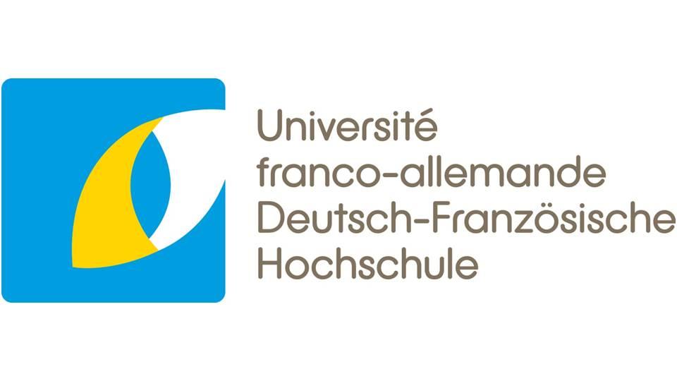 Université franco-allemande - Deutsch-Französische Hochschule