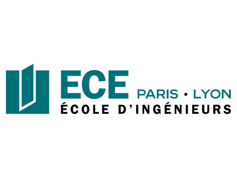 ECE PARIS-LYON